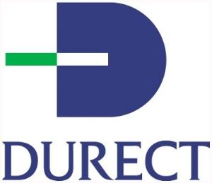DURECT-Corporation