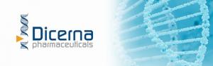 Discerna-Pharmaceuticals-678x214