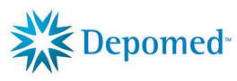 depomed-inc-logo