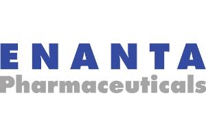 enanta_logo-blue-jpeg_300-200